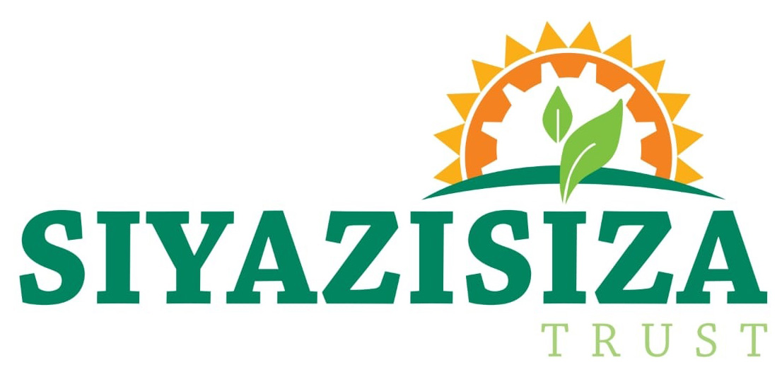 Siyazisiza Fact Sheet