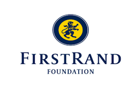 first rand foundation