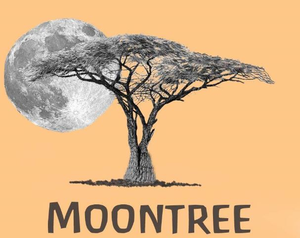 moontree
