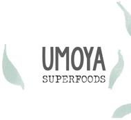 umoya superfoods