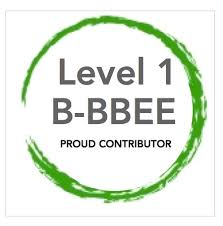B-BBEE Incentives for Funders